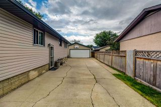 Photo 27: 8915 169 Street in Edmonton: Zone 22 House for sale : MLS®# E4209054