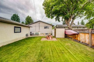 Photo 31: 8915 169 Street in Edmonton: Zone 22 House for sale : MLS®# E4209054