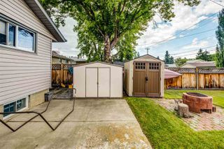 Photo 30: 8915 169 Street in Edmonton: Zone 22 House for sale : MLS®# E4209054