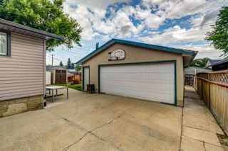 Photo 28: 8915 169 Street in Edmonton: Zone 22 House for sale : MLS®# E4209054