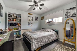Photo 14: 8915 169 Street in Edmonton: Zone 22 House for sale : MLS®# E4209054
