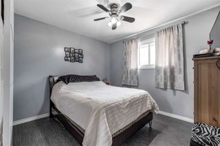 Photo 15: 8915 169 Street in Edmonton: Zone 22 House for sale : MLS®# E4209054