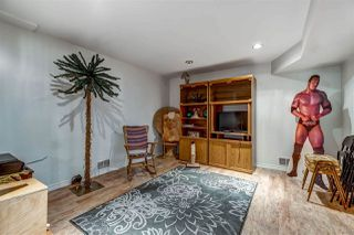 Photo 19: 8915 169 Street in Edmonton: Zone 22 House for sale : MLS®# E4209054