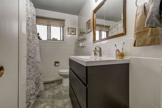 Photo 16: 8915 169 Street in Edmonton: Zone 22 House for sale : MLS®# E4209054