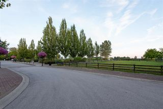 """Photo 32: 3 10973 BARNSTON VIEW Road in Pitt Meadows: South Meadows Townhouse for sale in """"Osprey Village"""" : MLS®# R2485618"""
