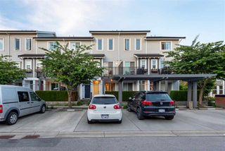 """Photo 21: 3 10973 BARNSTON VIEW Road in Pitt Meadows: South Meadows Townhouse for sale in """"Osprey Village"""" : MLS®# R2485618"""
