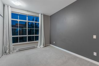 """Photo 37: 3 10973 BARNSTON VIEW Road in Pitt Meadows: South Meadows Townhouse for sale in """"Osprey Village"""" : MLS®# R2485618"""