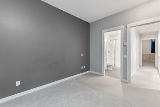 """Photo 38: 3 10973 BARNSTON VIEW Road in Pitt Meadows: South Meadows Townhouse for sale in """"Osprey Village"""" : MLS®# R2485618"""