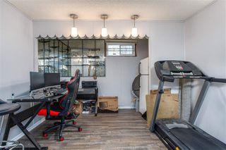 Photo 30: 13520 67 Street in Edmonton: Zone 02 House for sale : MLS®# E4211683