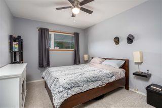Photo 22: 13520 67 Street in Edmonton: Zone 02 House for sale : MLS®# E4211683