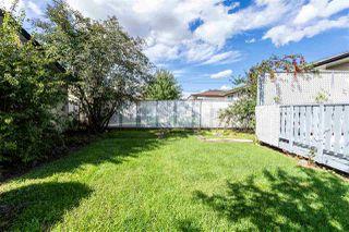 Photo 44: 13520 67 Street in Edmonton: Zone 02 House for sale : MLS®# E4211683