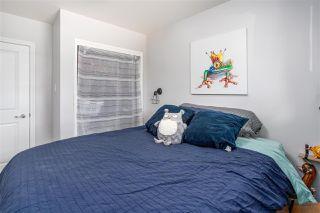Photo 25: 13520 67 Street in Edmonton: Zone 02 House for sale : MLS®# E4211683