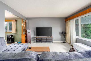 Photo 7: 13520 67 Street in Edmonton: Zone 02 House for sale : MLS®# E4211683
