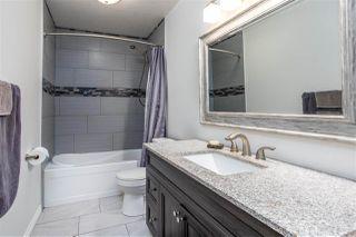 Photo 26: 13520 67 Street in Edmonton: Zone 02 House for sale : MLS®# E4211683