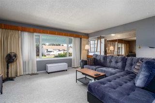 Photo 9: 13520 67 Street in Edmonton: Zone 02 House for sale : MLS®# E4211683
