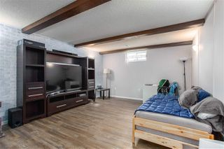 Photo 31: 13520 67 Street in Edmonton: Zone 02 House for sale : MLS®# E4211683
