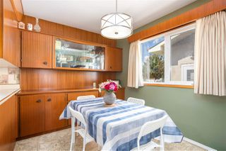 Photo 12: 13520 67 Street in Edmonton: Zone 02 House for sale : MLS®# E4211683
