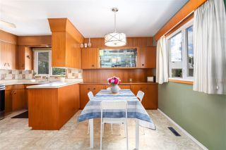 Photo 11: 13520 67 Street in Edmonton: Zone 02 House for sale : MLS®# E4211683