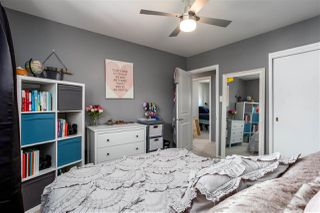 Photo 21: 13520 67 Street in Edmonton: Zone 02 House for sale : MLS®# E4211683