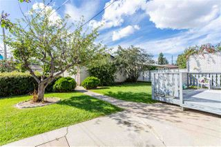 Photo 43: 13520 67 Street in Edmonton: Zone 02 House for sale : MLS®# E4211683
