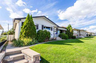Photo 3: 13520 67 Street in Edmonton: Zone 02 House for sale : MLS®# E4211683