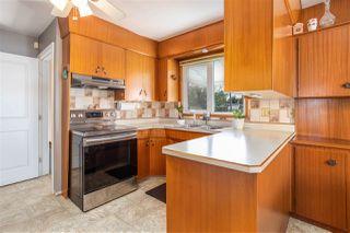 Photo 14: 13520 67 Street in Edmonton: Zone 02 House for sale : MLS®# E4211683