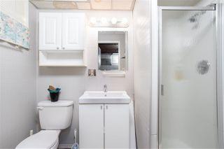 Photo 34: 13520 67 Street in Edmonton: Zone 02 House for sale : MLS®# E4211683