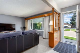 Photo 5: 13520 67 Street in Edmonton: Zone 02 House for sale : MLS®# E4211683