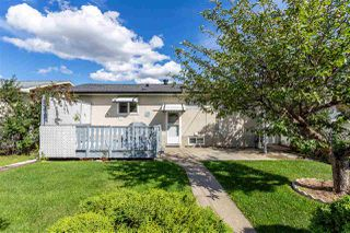 Photo 38: 13520 67 Street in Edmonton: Zone 02 House for sale : MLS®# E4211683