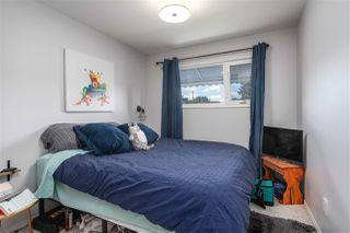 Photo 24: 13520 67 Street in Edmonton: Zone 02 House for sale : MLS®# E4211683