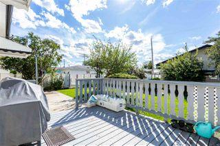Photo 41: 13520 67 Street in Edmonton: Zone 02 House for sale : MLS®# E4211683