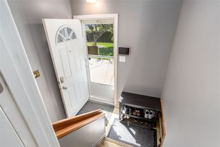 Photo 27: 13520 67 Street in Edmonton: Zone 02 House for sale : MLS®# E4211683