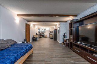 Photo 29: 13520 67 Street in Edmonton: Zone 02 House for sale : MLS®# E4211683