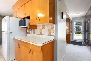 Photo 18: 13520 67 Street in Edmonton: Zone 02 House for sale : MLS®# E4211683