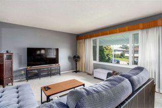 Photo 8: 13520 67 Street in Edmonton: Zone 02 House for sale : MLS®# E4211683
