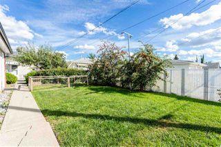 Photo 46: 13520 67 Street in Edmonton: Zone 02 House for sale : MLS®# E4211683