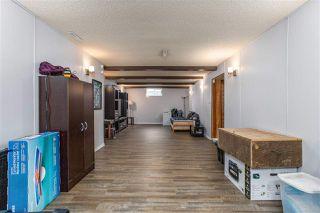 Photo 28: 13520 67 Street in Edmonton: Zone 02 House for sale : MLS®# E4211683