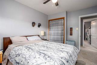 Photo 23: 13520 67 Street in Edmonton: Zone 02 House for sale : MLS®# E4211683