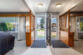 Photo 4: 13520 67 Street in Edmonton: Zone 02 House for sale : MLS®# E4211683