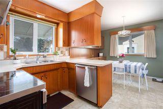Photo 16: 13520 67 Street in Edmonton: Zone 02 House for sale : MLS®# E4211683