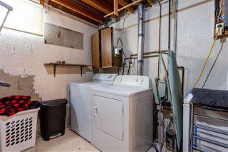Photo 32: 13520 67 Street in Edmonton: Zone 02 House for sale : MLS®# E4211683