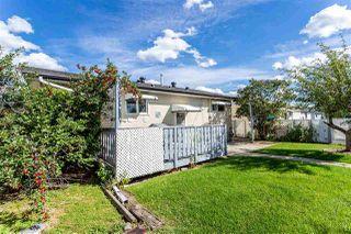 Photo 39: 13520 67 Street in Edmonton: Zone 02 House for sale : MLS®# E4211683