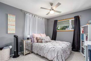 Photo 19: 13520 67 Street in Edmonton: Zone 02 House for sale : MLS®# E4211683