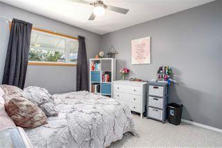 Photo 20: 13520 67 Street in Edmonton: Zone 02 House for sale : MLS®# E4211683
