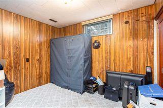 Photo 36: 13520 67 Street in Edmonton: Zone 02 House for sale : MLS®# E4211683