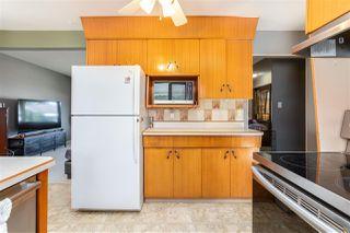 Photo 17: 13520 67 Street in Edmonton: Zone 02 House for sale : MLS®# E4211683