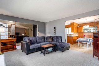 Photo 10: 13520 67 Street in Edmonton: Zone 02 House for sale : MLS®# E4211683