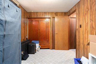 Photo 37: 13520 67 Street in Edmonton: Zone 02 House for sale : MLS®# E4211683