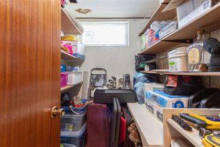 Photo 35: 13520 67 Street in Edmonton: Zone 02 House for sale : MLS®# E4211683