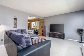 Photo 6: 13520 67 Street in Edmonton: Zone 02 House for sale : MLS®# E4211683